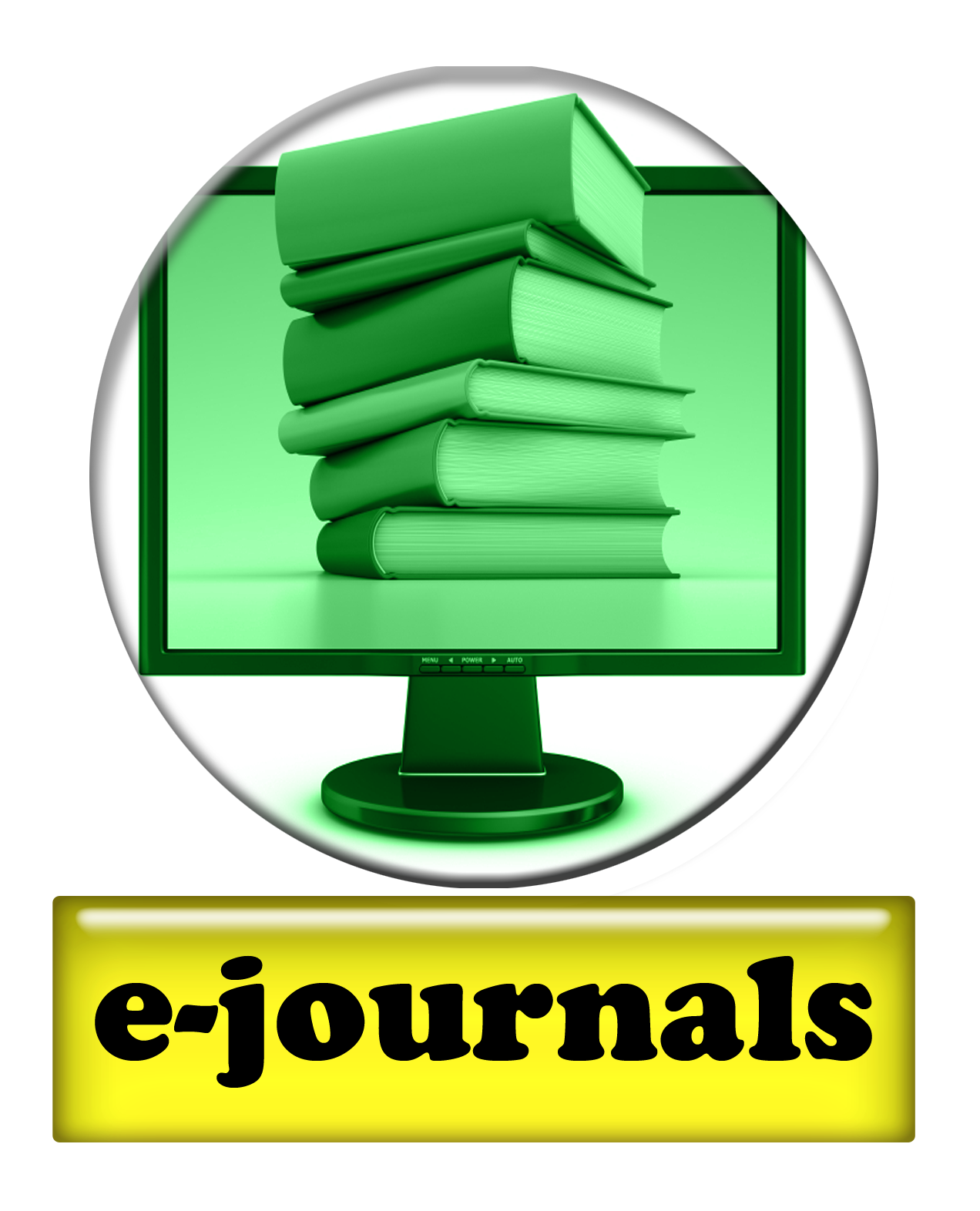 e-journals Universitas Khairun